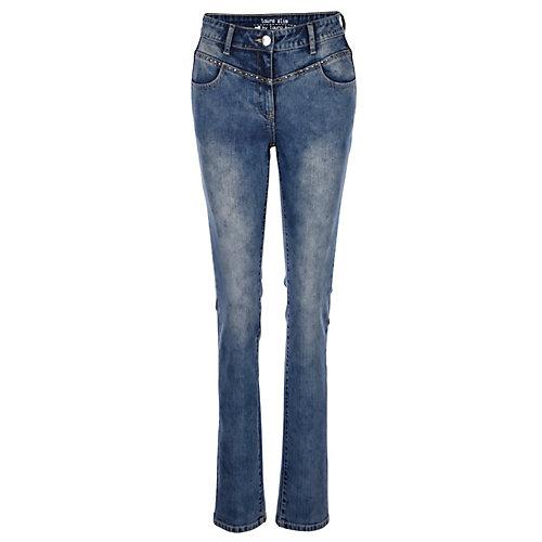 Laura Kent Jeans Damen Gr. 40