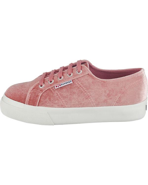 Low Low Superga® Superga® Sneakers Superga® 2730 2730 Sneakers 2730 pink Sneakers Superga® Low pink pink OAS1xw4q