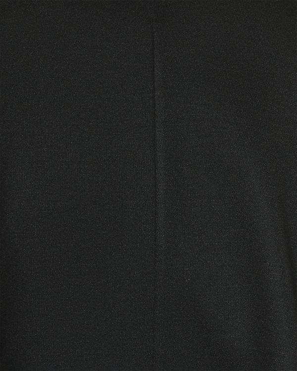Strickjacke Strickjacke schwarz schwarz schwarz Strickjacke Soyaconcept Strickjacke Strickjacke Soyaconcept Soyaconcept Soyaconcept Soyaconcept schwarz Soyaconcept schwarz schwarz Strickjacke AwZ4w