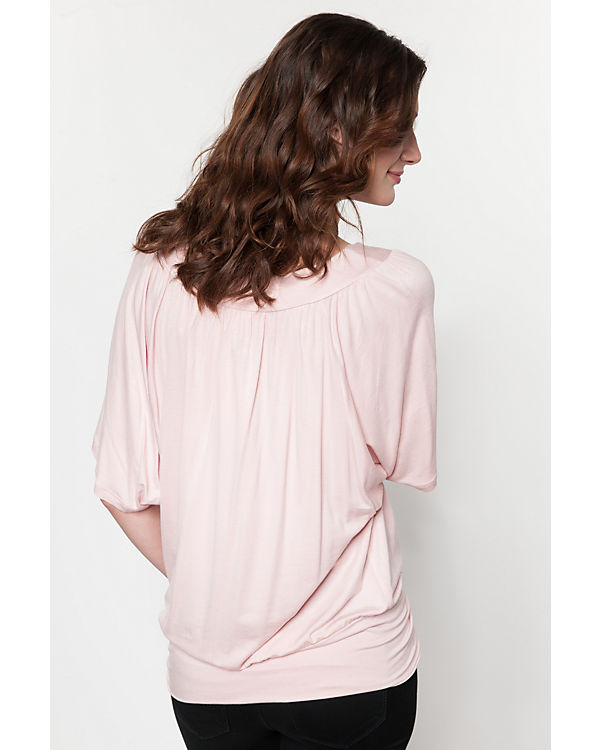 rosa Shirt T Soyaconcept Shirt T rosa rosa T Shirt Soyaconcept Soyaconcept Soyaconcept ABwvqta4x4