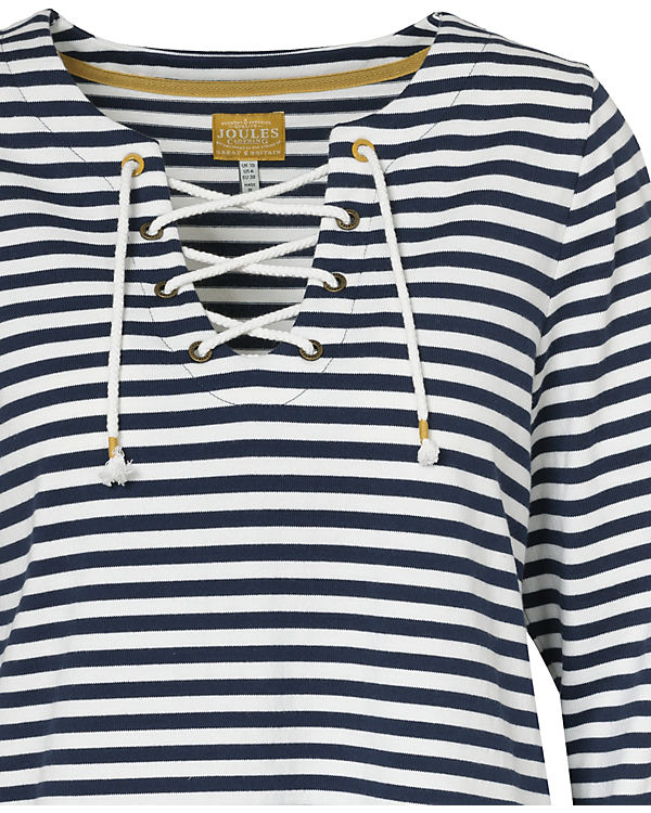 Sweatshirt Joule Tom Joule Tom dunkelblau dunkelblau Sweatshirt TxqwFgXTa