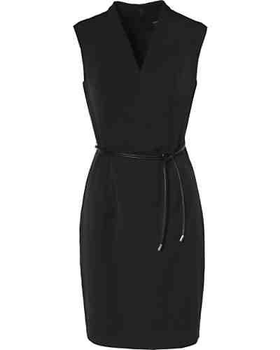 Kleider in 46 günstig kaufen | ambellis