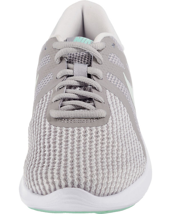 4 Revolution Performance grau Laufschuhe Nike AR1qwA