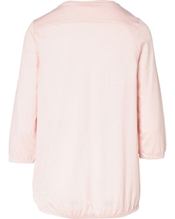 Soyaconcept 3 4 Arm Shirt rosa rrBqwdU