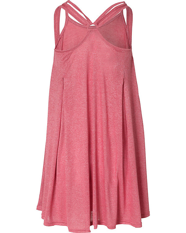 BENCH Kleid BENCH Kleid rot rot BENCH Kleid rot TO77z