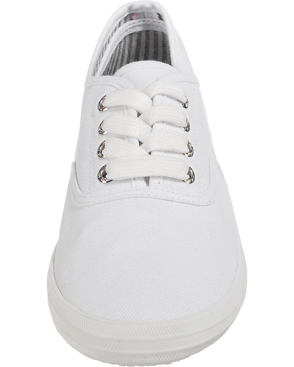 TOM Sneakers TAILOR TOM wei TAILOR Low w0Ygqv