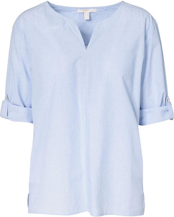ESPRIT Bluse Bluse Bluse blau ESPRIT Bluse blau ESPRIT Bluse ESPRIT blau blau blau ESPRIT blau Bluse ESPRIT zqnw8Sxzpr