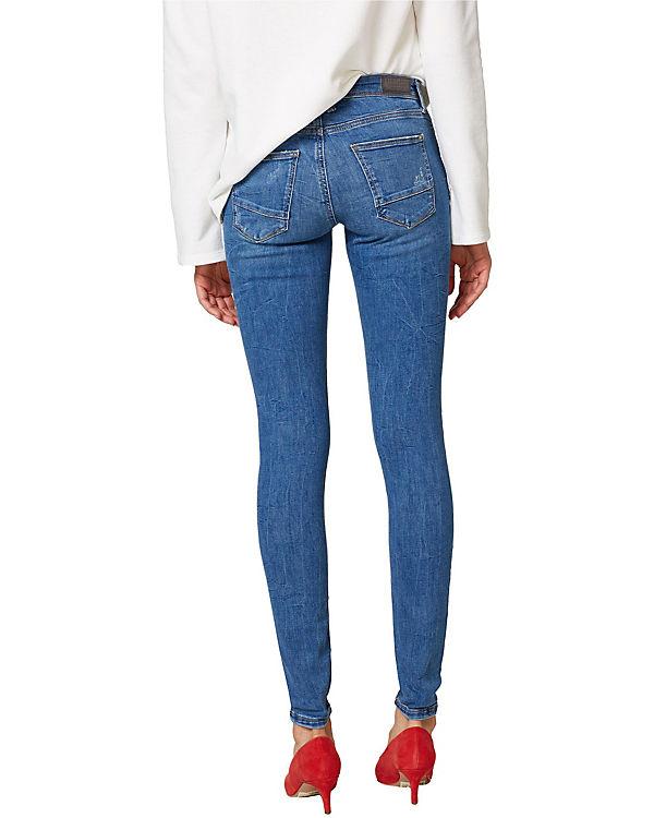 hellblau ESPRIT ESPRIT Skinny Jeans ESPRIT Jeans Skinny hellblau hellblau Jeans hellblau Skinny Jeans Skinny ESPRIT 54aqxqCB