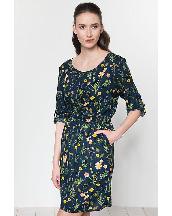 schwarz Kleid Kleid TAILOR Kleid TOM schwarz kombi TAILOR schwarz TOM TOM kombi TAILOR kombi BpwRFA