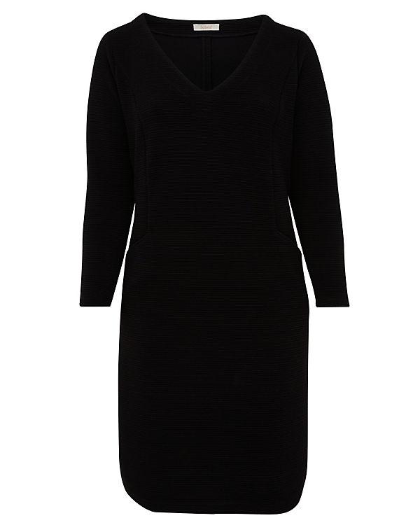 schwarz Belloya Belloya Jerseykleid Jerseykleid Belloya schwarz Jerseykleid Belloya Jerseykleid schwarz schwarz Belloya Jerseykleid Jerseykleid Belloya schwarz WRASBWn