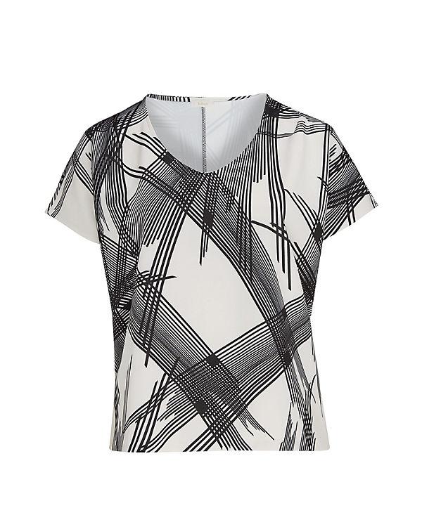 Liefern Billige Online Belloya T-Shirt mehrfarbig Billig Verkauf Zahlen Mit Paypal Rabatt Zahlung Mit Visa Nicekicks Verkauf Online vOXtA