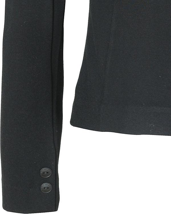 ONLY ONLY schwarz ONLY Blazer Blazer ONLY schwarz schwarz schwarz Blazer Blazer agw5Ew
