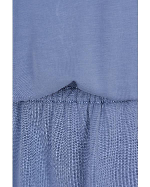 blau Kleid Zizzi Zizzi Kleid Zizzi Kleid Zizzi blau blau Zizzi Zizzi blau Kleid blau Kleid Kleid q6AEv