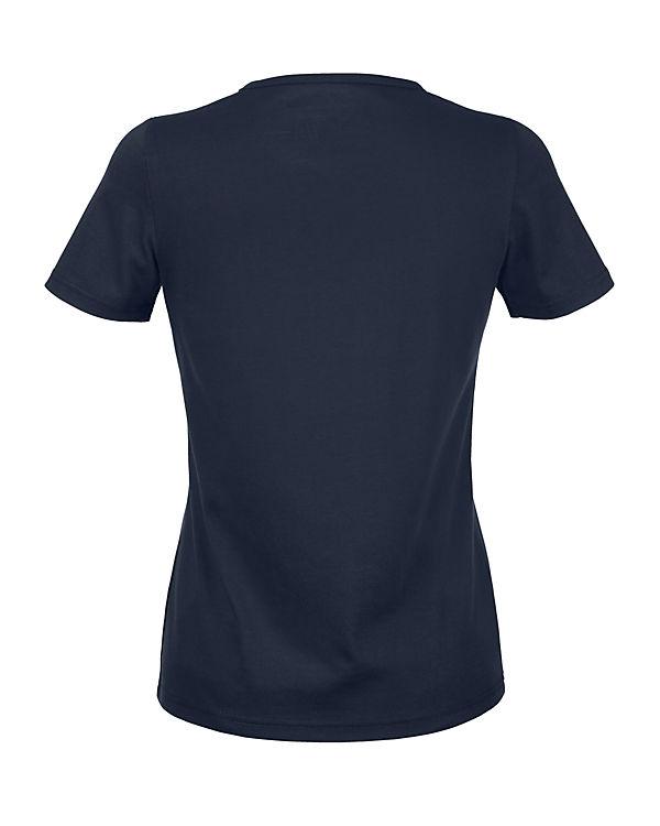 blau Shirt Paola T Paola Shirt T blau Paola T Shirt SZCvwqzC