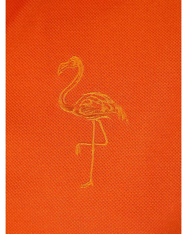 Poloshirt orange orange Poloshirt Paola Poloshirt orange Paola Paola Paola Poloshirt orange orange Poloshirt Paola wRC7nUqa