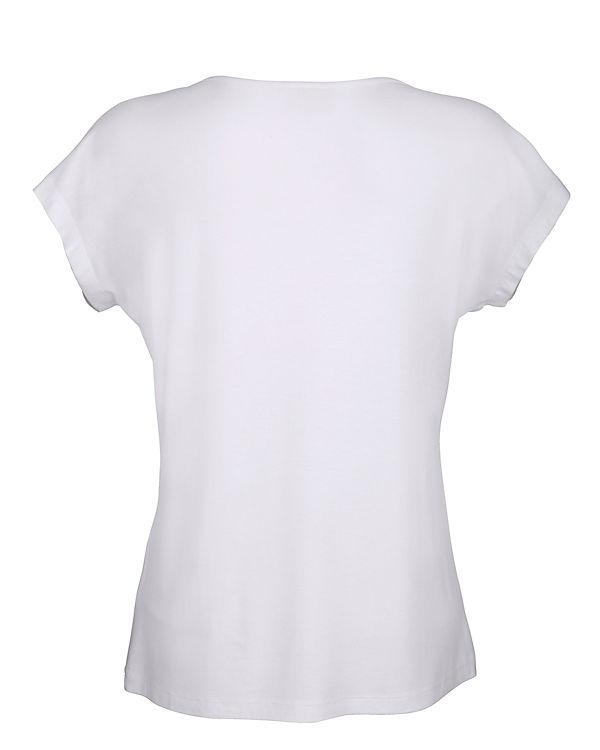 Shirt Paola weiß Shirt Paola T weiß Paola Shirt weiß T T Brww07Exq