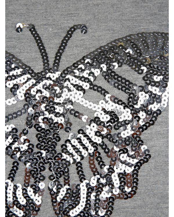 Paola Sweatshirt lila Sweatshirt lila Paola Paola Sweatshirt IwUqn