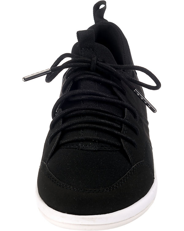EMU Australia, Cactus Sneakers Sneakers Cactus Low, schwarz ce2674