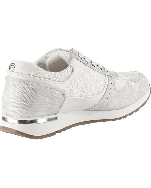 Sneakers SuperCracks Low weiß SuperCracks Sneakers SuperCracks Sneakers Low Low weiß 5A5C0qnRw