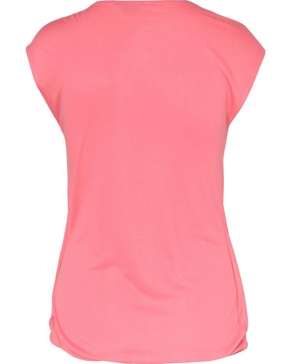 Field Field Shirt Shirt Anna T Shirt Field rosa Anna Anna T rosa T xCw0xaq