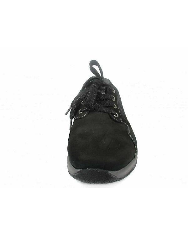 Hartjes Komfort Komfort Halbschuhe Halbschuhe schwarz Hartjes schwarz Hartjes Komfort Hartjes schwarz schwarz Halbschuhe Halbschuhe Komfort w7pAwq8