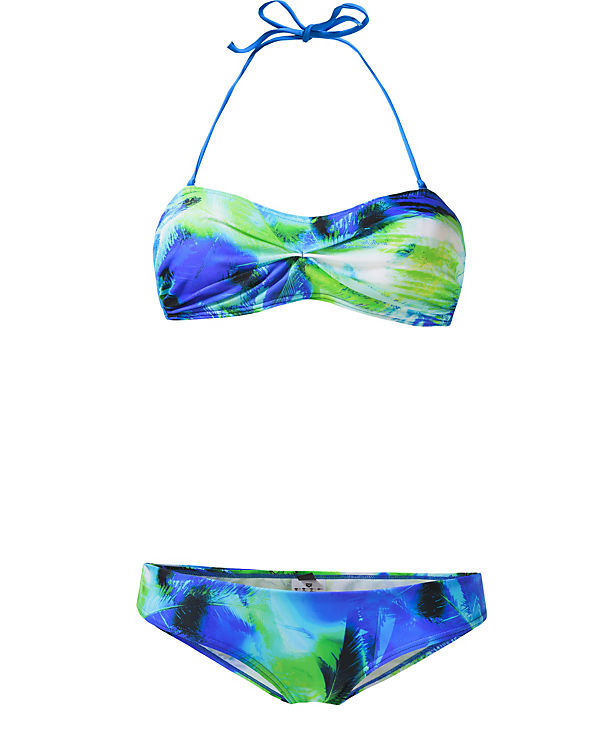 arena Bikini mehrfarbig