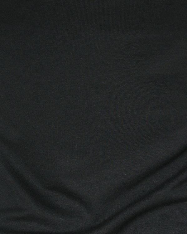 Shirt Field schwarz Anna Anna Field T wcqx0p7Y