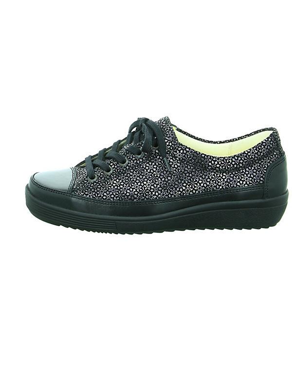 Christian Dietz, Sneakers Low, schwarz schwarz schwarz fc3fa3