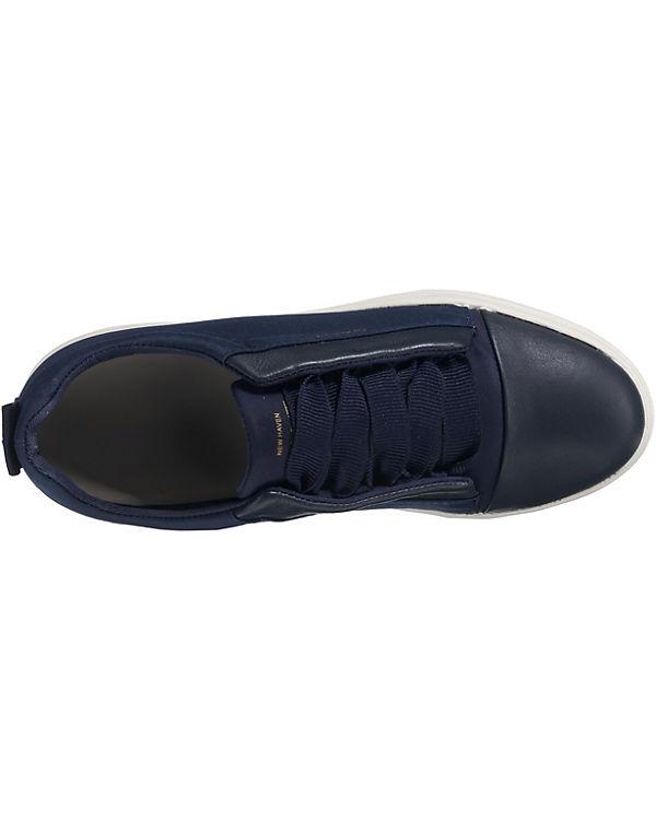 GANT Amanda Sneakers blau GANT Low Sneakers Amanda Low GANT blau Amanda nZZxUt