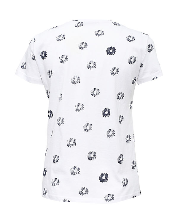 Flare Finn weiß Finn Flare Shirt Flare weiß T T Finn Shirt 6xw7CZ