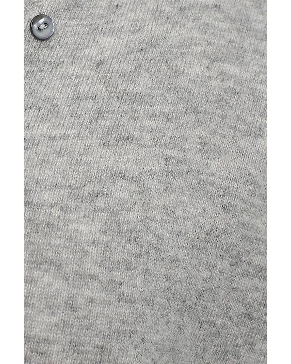 grau Flare Flare grau Finn Pullover Finn Pullover x4SUYR4wq