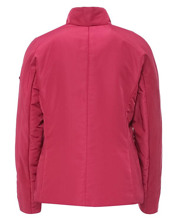 Finn Flare 脺bergangsjacke Flare Finn pink Finn Flare Finn pink 脺bergangsjacke 脺bergangsjacke Flare pink pRqzT