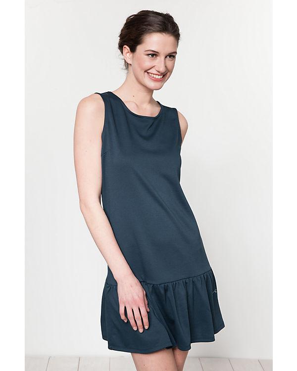 Kleid Kleid VILA dunkelblau dunkelblau dunkelblau VILA Kleid VILA VILA TXE6wq6yO