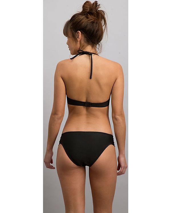 SHIWI schwarz schwarz Bikinislip Bikinislip Bikinislip schwarz SHIWI SHIWI SHIWI Bikinislip schwarz SHIWI Bikinislip 4dpwO4q