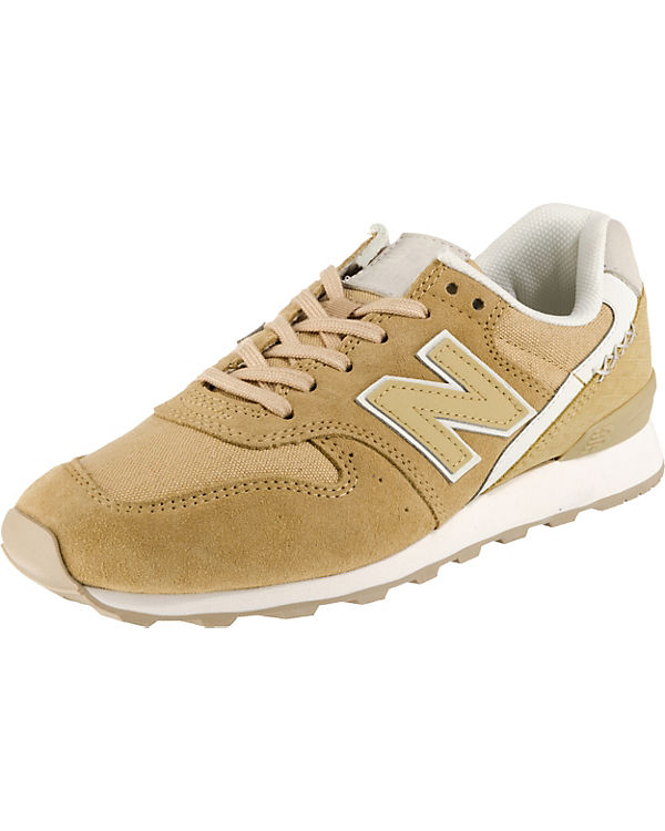 new beige balance, WR996 Sneakers Low, beige new c67f5b