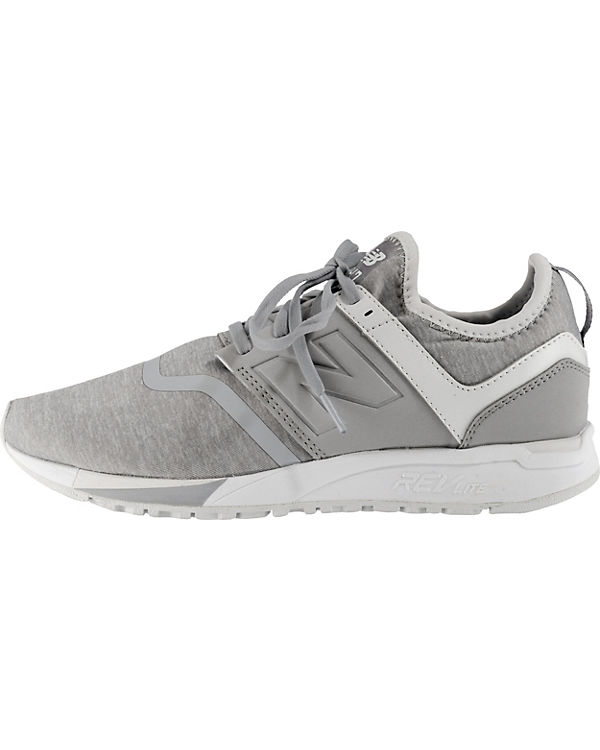 grau new Low balance Sneakers WRL247 wUIw0