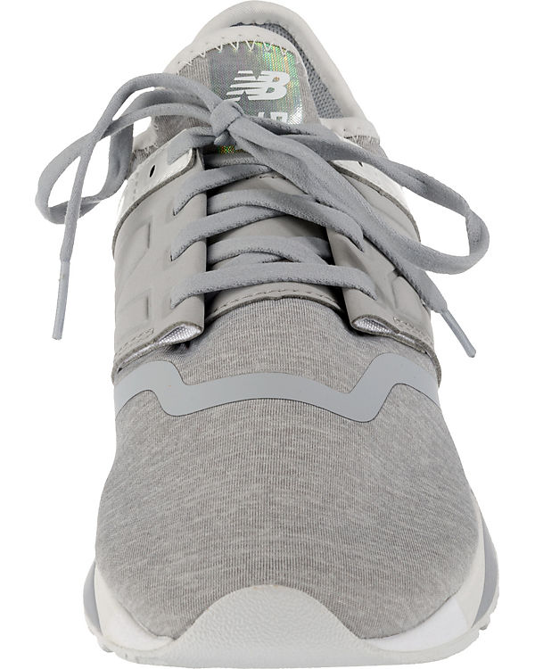 new Low WRL247 grau balance Sneakers RCUzq