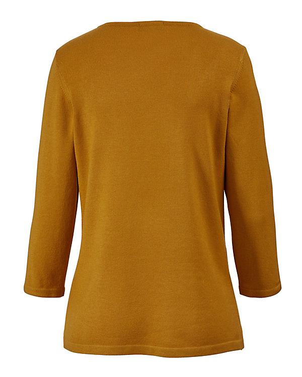 Pullover Pullover grün Pullover MONA grün MONA MONA Pullover grün MONA grün grün MONA Pullover A8xxFTgEwq