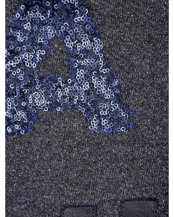 Langarmshirt Vermont Langarmshirt Amy Amy Vermont blau Vermont blau Amy Udn6WP1P