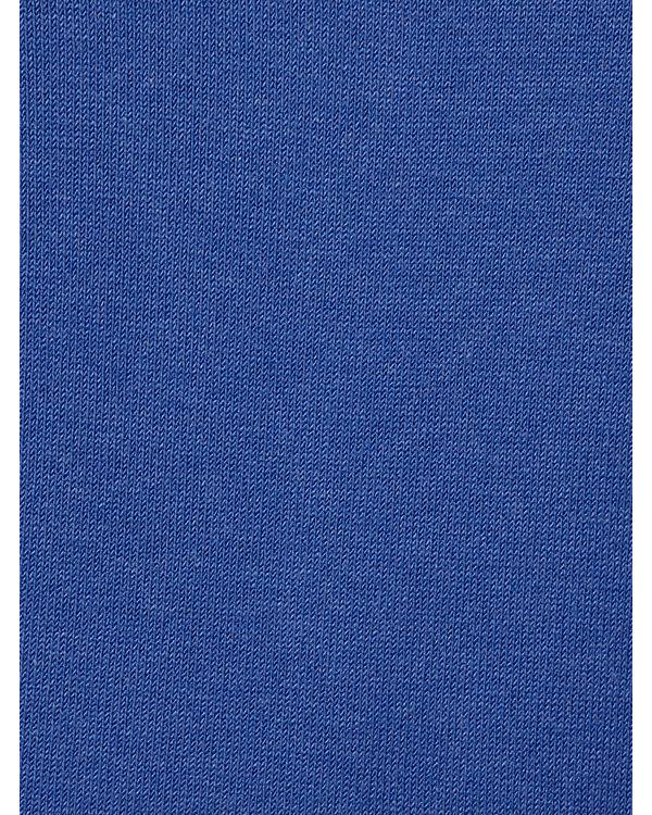 Pullover Pullover MONA blau blau MONA MONA Pullover OnSxASvw