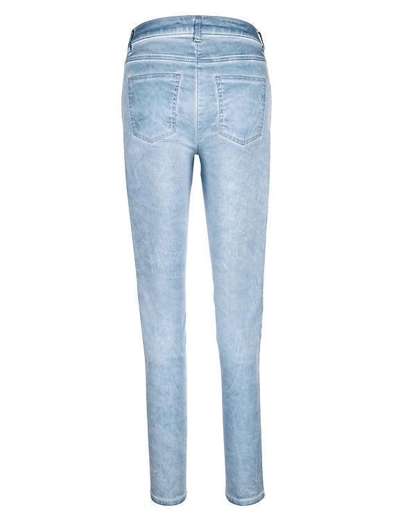 Amy Jeans Amy Jeans blau Amy Vermont blau Vermont blau Vermont Jeans 6qwFftCxn0