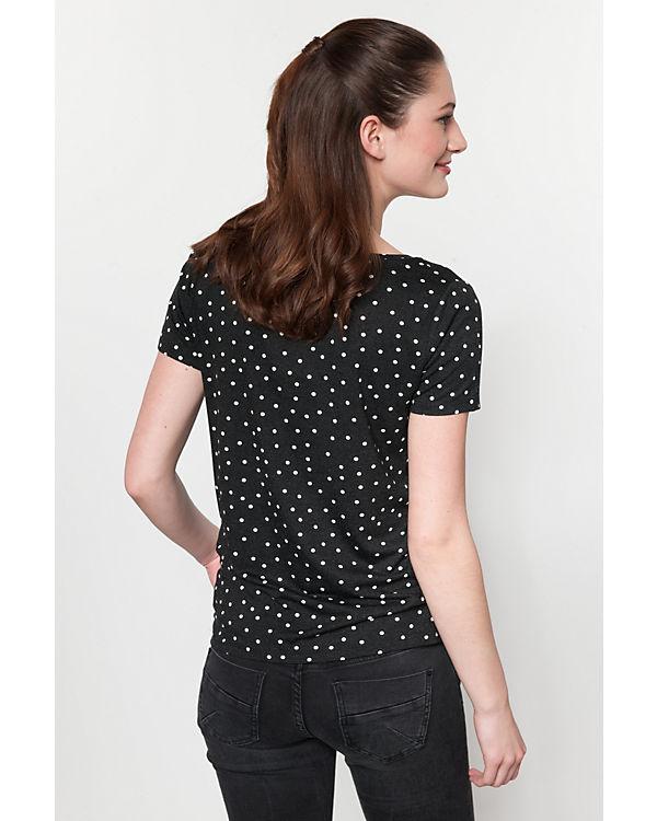 Shirt ONLY T T Shirt ONLY ONLY weiß T schwarz weiß schwarz Shirt CBCwqZHz
