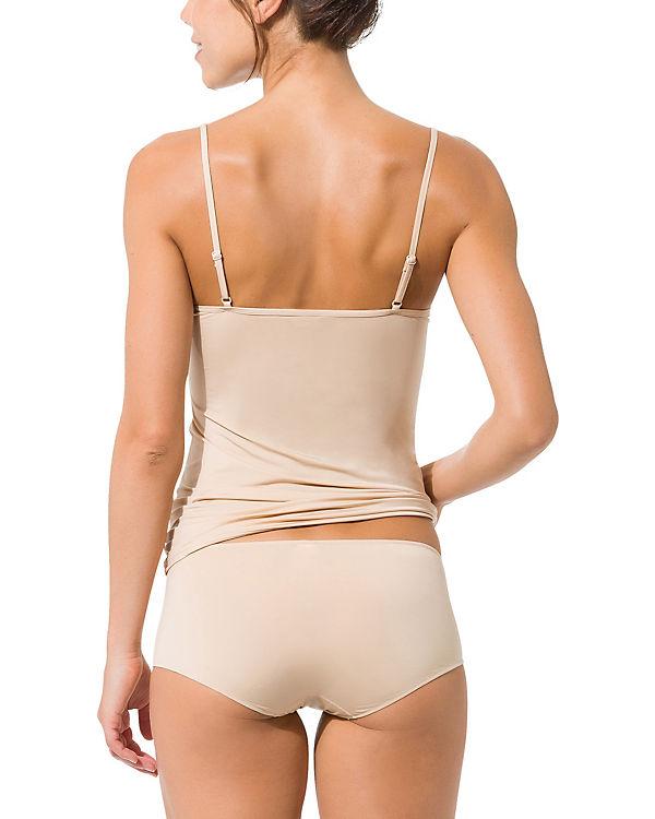 beige Micro Doppelpack Advantage Skiny Tops w0qFRR