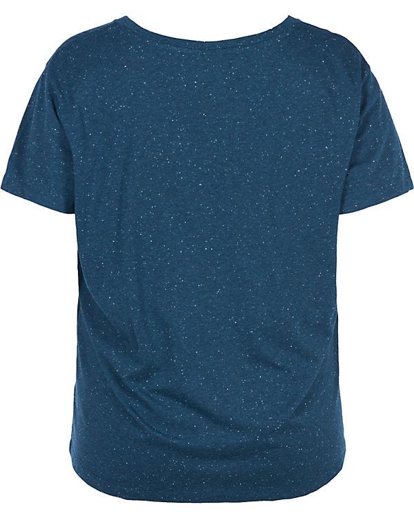 blau Shirt Zizzi T Shirt Shirt T Zizzi blau T Zizzi Zizzi blau T xp1w7qAP