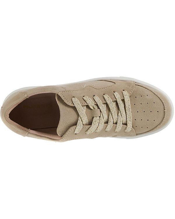 FILIPE FILIPE SURA Sneakers SURA beige beige Sneakers FILIPE Low Sneakers Low SURA Fgwdwx