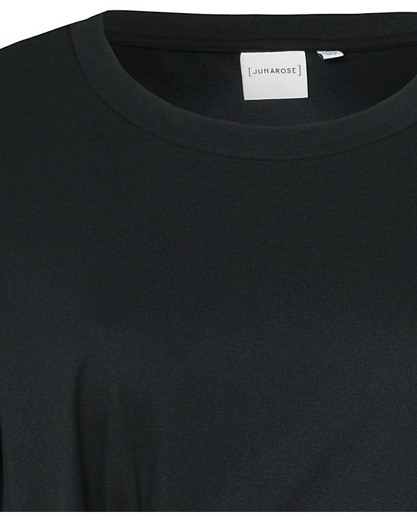 JUNAROSE schwarz JUNAROSE Kleid Kleid JUNAROSE schwarz JUNAROSE Kleid schwarz schwarz Kleid Kleid JUNAROSE xqaw4vqU