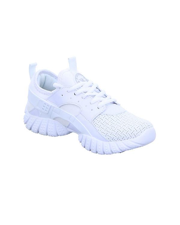 Sneakers Low weiß Sneakers 705108 Sneakers 705108 weiß Sneakers Sneakers Low 705108 Sneakers Low wqw78TRP