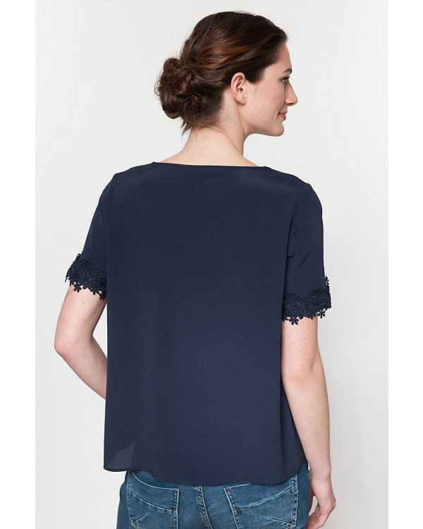 dunkelblau ONLY dunkelblau Blusenshirt Blusenshirt Blusenshirt Blusenshirt ONLY ONLY dunkelblau ONLY dunkelblau q4RFF1