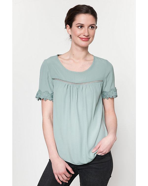 grün Blusenshirt Blusenshirt grün grün ONLY Blusenshirt Blusenshirt ONLY grün grün ONLY ONLY ONLY Blusenshirt z7xwdq