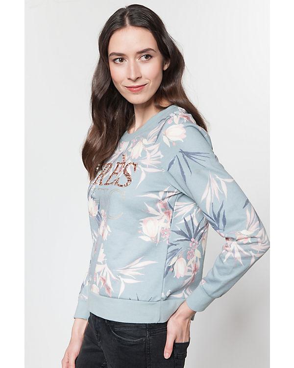 grau grau ONLY ONLY grau ONLY grau Sweatshirt ONLY Sweatshirt ONLY Sweatshirt Sweatshirt Pa8xZCnxqw